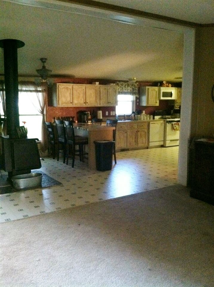Single Family OffSite Blt, Mobile-No Perm Foundation - South Haven, KS (photo 5)
