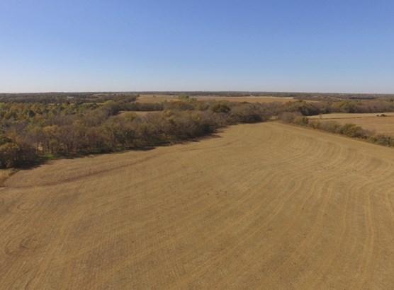 Farm - Douglass, KS (photo 5)