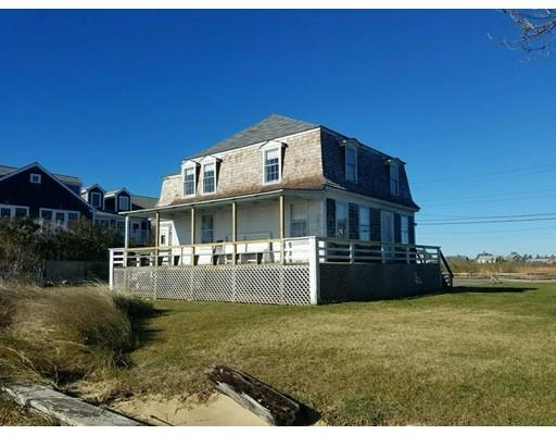 46 Easton St, Nantucket, MA - USA (photo 1)