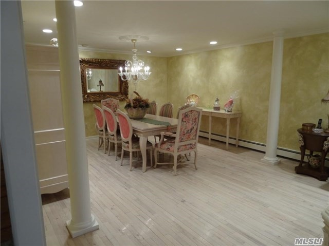 Residential, Colonial - Lido Beach, NY (photo 4)
