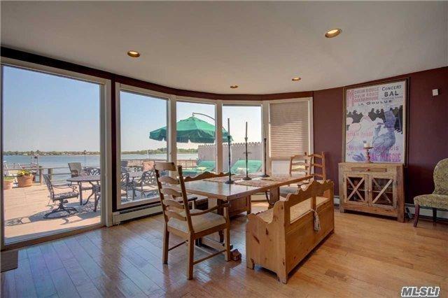 Residential, Colonial - Atlantic Beach, NY (photo 3)