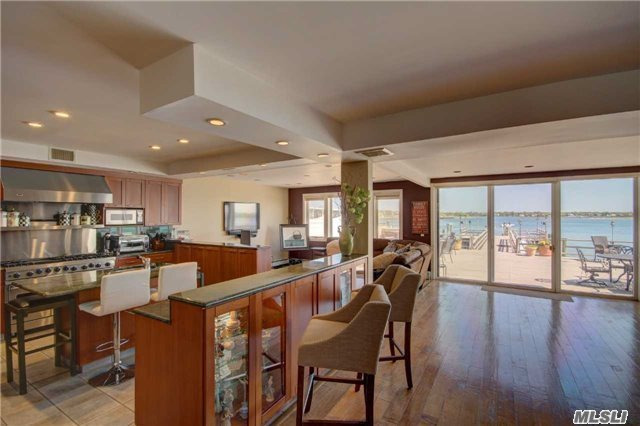Residential, Colonial - Atlantic Beach, NY (photo 5)