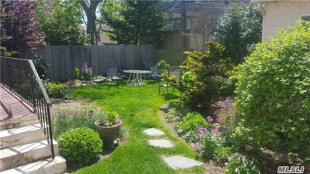 Residential, Antique/Hist - Long Beach, NY (photo 2)