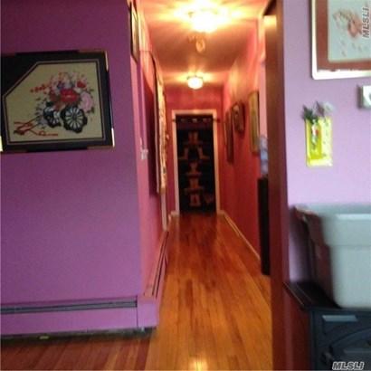 Residential, Hi Ranch - Long Beach, NY (photo 3)