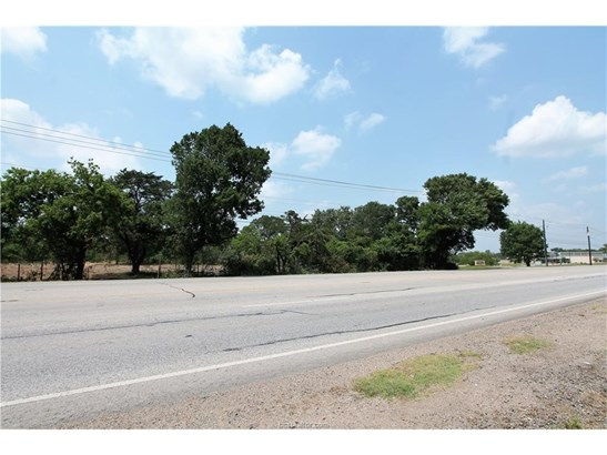 Commercial - Bryan, TX (photo 1)