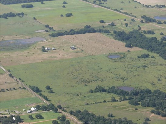 Rural Improv/Unimprov - Dime Box, TX (photo 5)