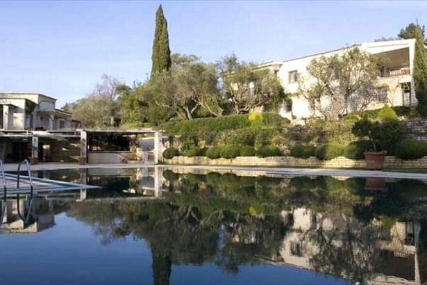 Corfu - GRC (photo 5)