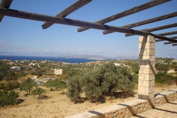 Vathu, Egina - GRC (photo 1)