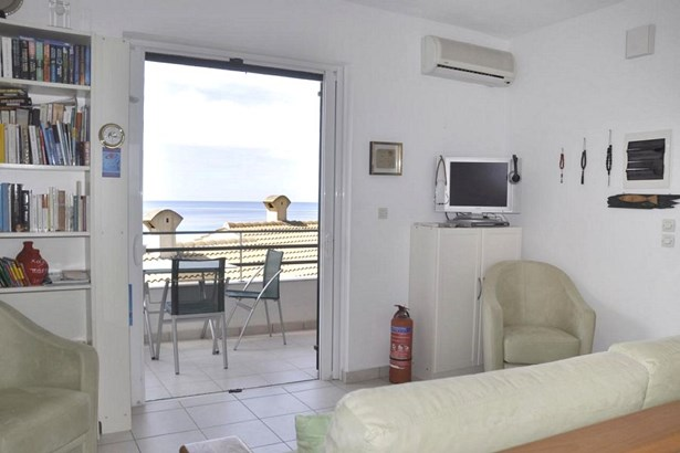 Corfu - GRC (photo 4)