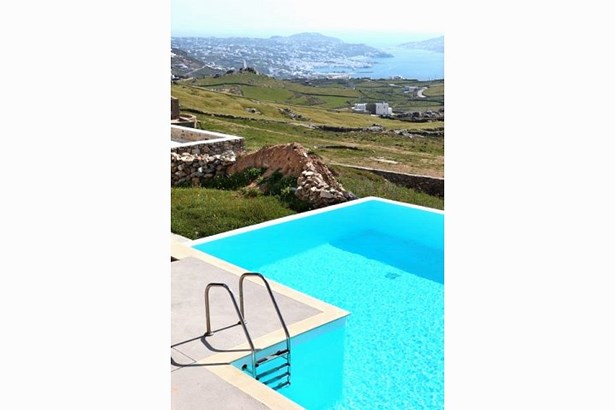 Fanari, Mykonos - GRC (photo 2)