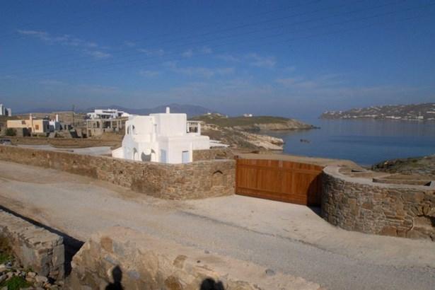 Kanalia, Mykonos - GRC (photo 1)