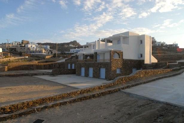 Kanalia, Mykonos - GRC (photo 3)