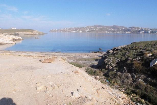 Kanalia, Mykonos - GRC (photo 5)