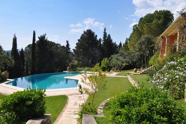 Kommeno, Corfu - GRC (photo 2)