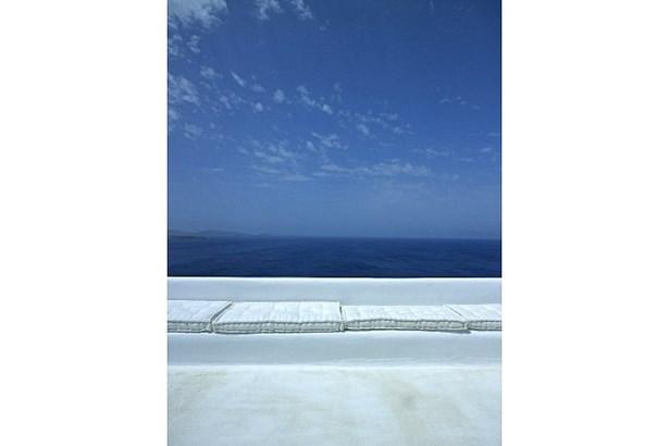Aleomandra, Mykonos - GRC (photo 1)