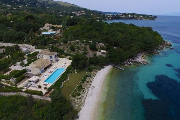 Corfu - GRC (photo 1)