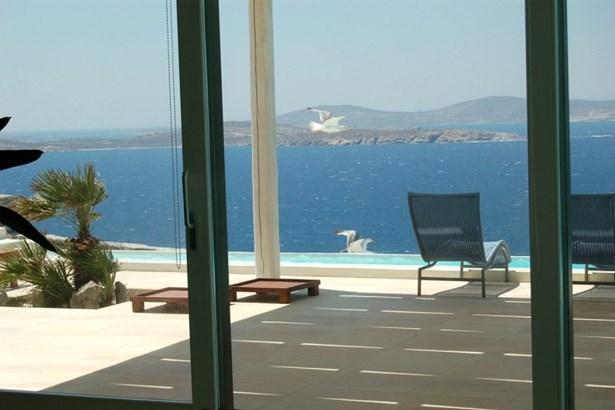 Aleomandra, Mykonos - GRC (photo 4)