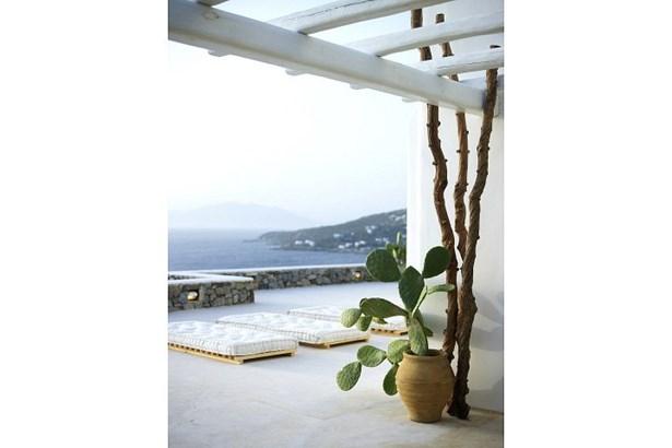 Aleomandra, Mykonos - GRC (photo 5)