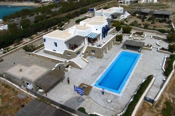 Paranka, Mykonos - GRC (photo 2)