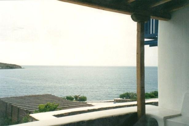 Paranka, Mykonos - GRC (photo 4)