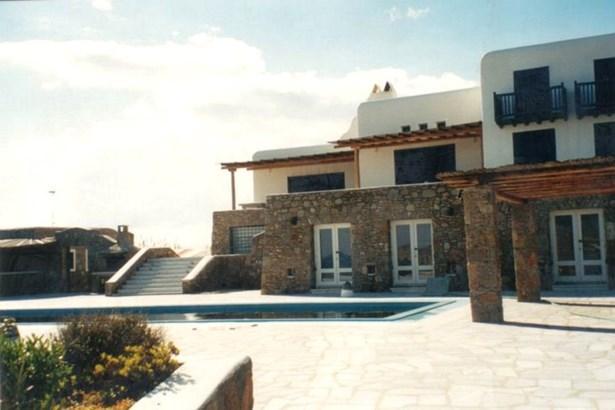 Paranka, Mykonos - GRC (photo 5)