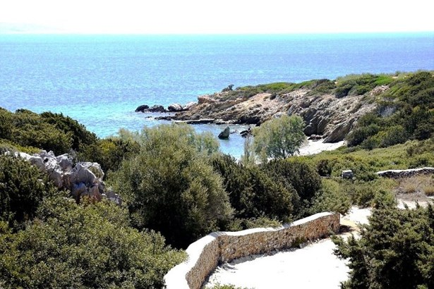 Antiparos - GRC (photo 5)