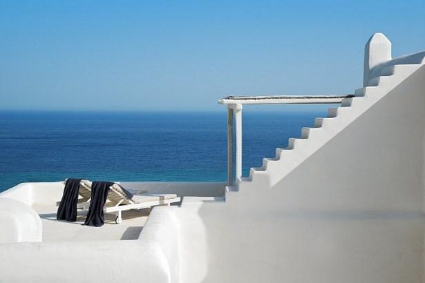 Mykonos - GRC (photo 2)