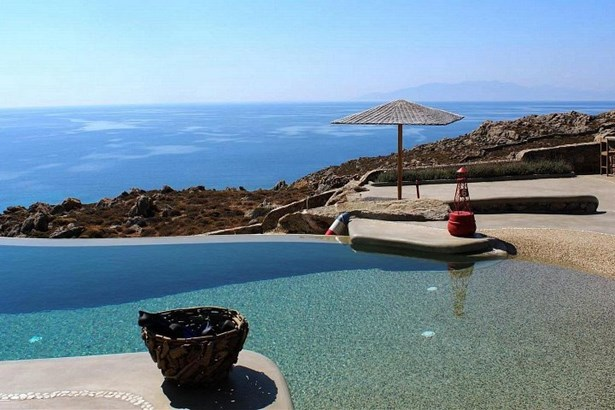 Mykonos - GRC (photo 3)