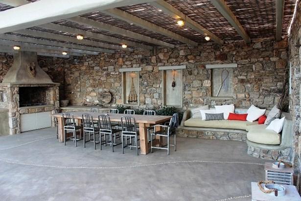 Mykonos - GRC (photo 4)