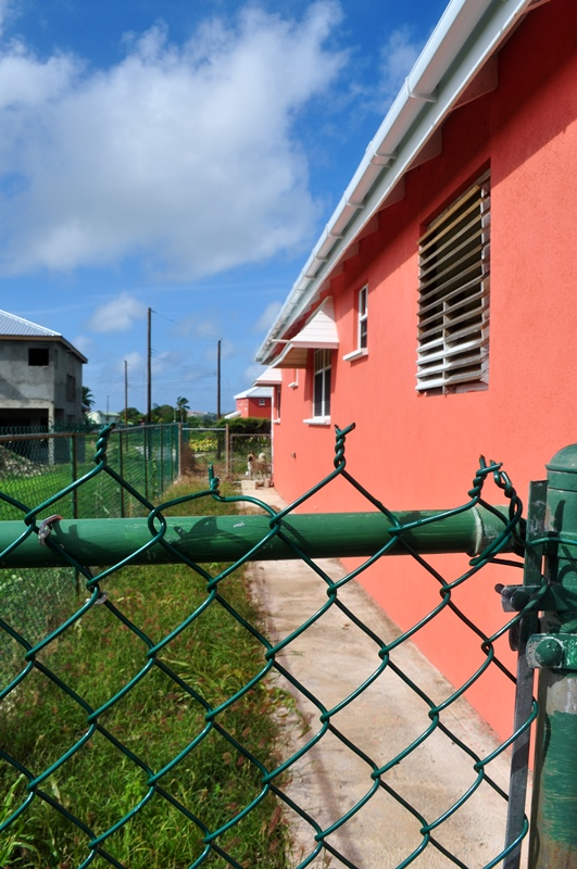Neil Drive, Farm Road Development, St. Philip - BRB (photo 2)