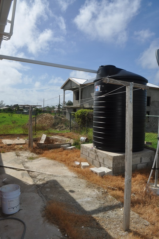 Neil Drive, Farm Road Development, St. Philip - BRB (photo 3)