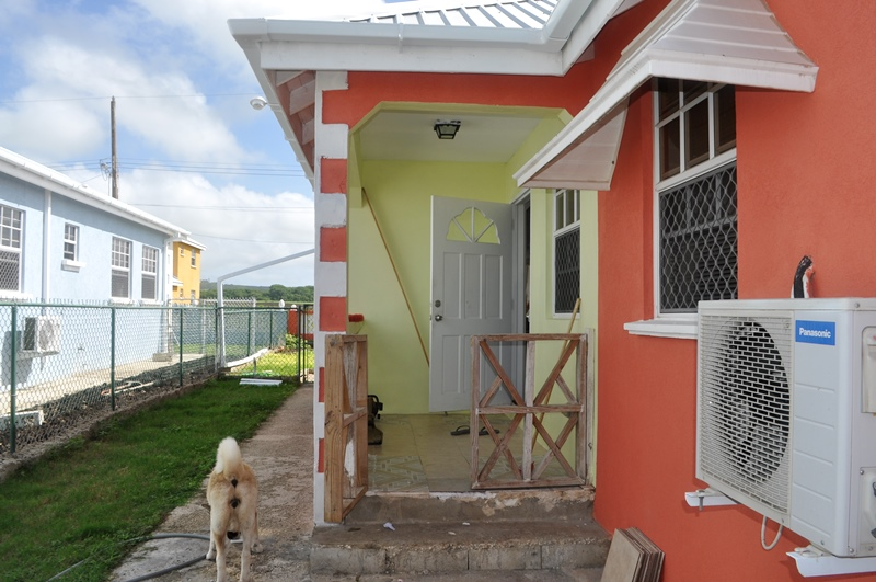Neil Drive, Farm Road Development, St. Philip - BRB (photo 4)