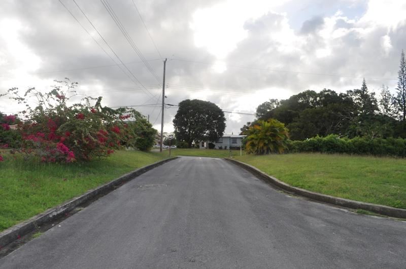 Rowans Park, Imani Drive, St. George - BRB (photo 2)