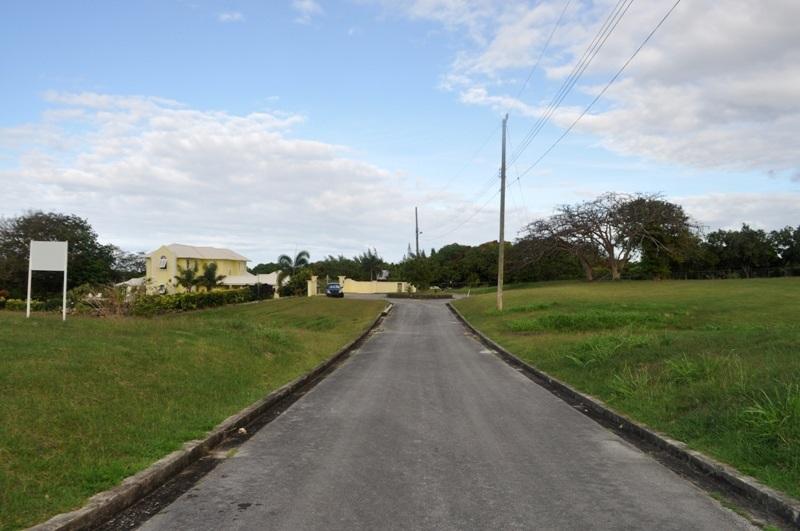 Rowans Park, Imani Drive, St. George - BRB (photo 3)