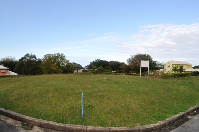 Rowans Park, Imani Drive, St. George - BRB (photo 4)