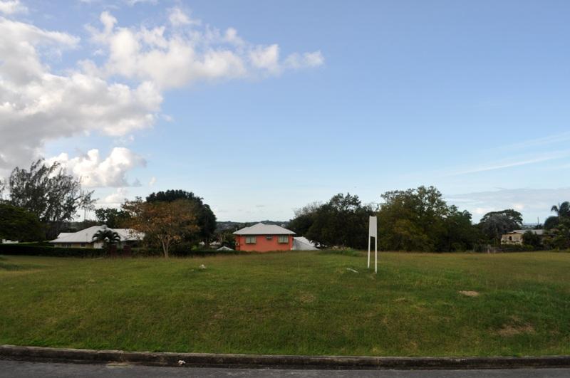 Rowans Park, Imani Drive, St. George - BRB (photo 5)