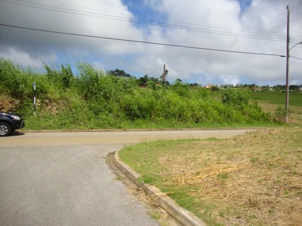 Mount Wilton, St. Thomas - BRB (photo 2)