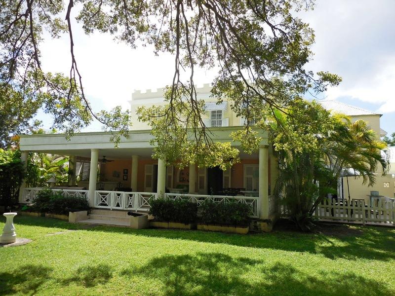 Balmoral Properties, Balmoral Gap, Christ Church - BRB (photo 3)