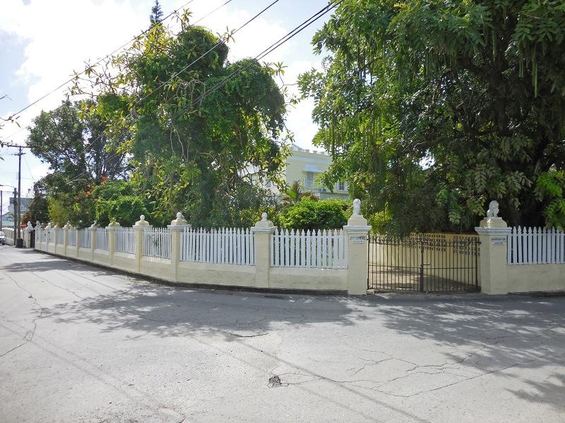 Balmoral Properties, Balmoral Gap, Christ Church - BRB (photo 4)