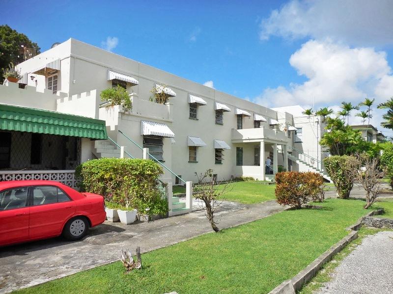 Balmoral Properties, Balmoral Gap, Christ Church - BRB (photo 5)