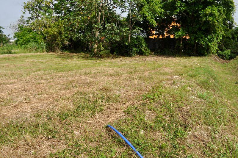 Rosegate Meadows Phase 2 Lot 10, St. John - BRB (photo 1)