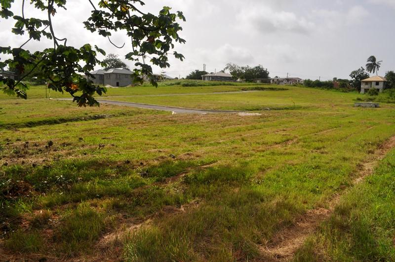 Rosegate Meadows Phase 2 Lot 10, St. John - BRB (photo 3)