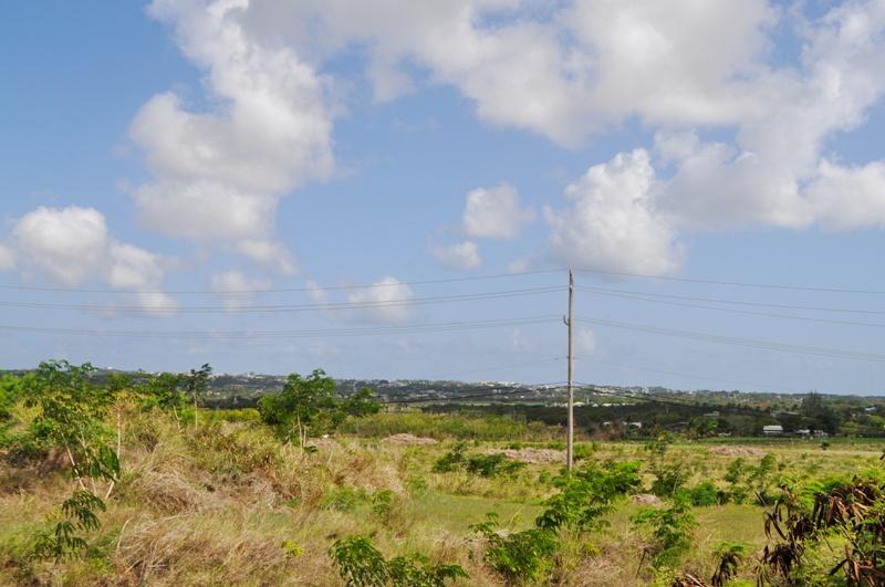 Lower Estate Lot 4a, St. Michael - BRB (photo 2)