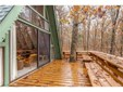 Residential, Rustic,A-frame - Innsbrook, MO (photo 1)