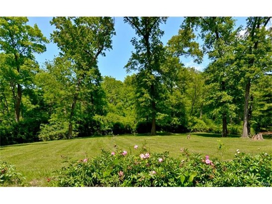 Dwelling, City,Single Family,Residential Lots - Ladue, MO (photo 2)