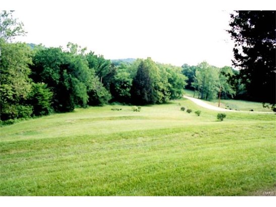 Rural,Single Family,Residential Lots, None - Cedar Hill, MO (photo 2)