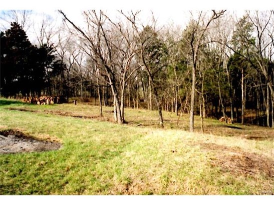 Rural,Single Family,Residential Lots, None - Cedar Hill, MO (photo 5)