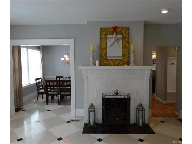 Residential, Historic,Traditional - Kirkwood, MO (photo 4)