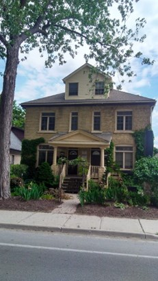 715 King St, London, ON - CAN (photo 1)