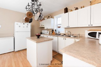 715 King St, London, ON - CAN (photo 4)